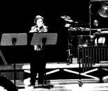 Miso Ensemble | Paula Azguime, Miguel Azguime | 01 | © Miso Music Portugal